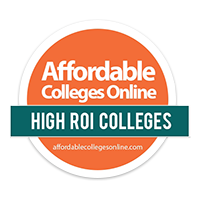 Affordable Colleges Online - ROI