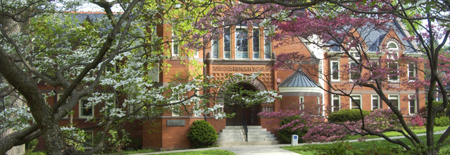 how to get into university of pennsylvania