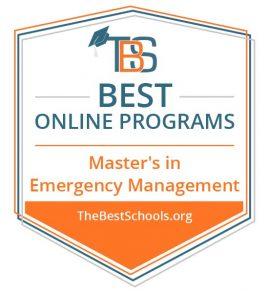 best-online-masters-269x293.jpg