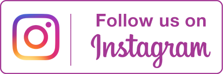 follow-us-on-instagram-button.png