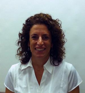 Dr. Christine Filippone