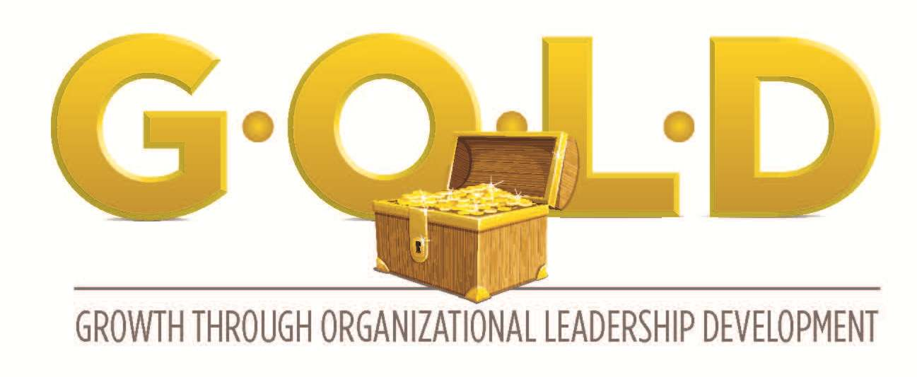 Leadership Programs   Millersville University