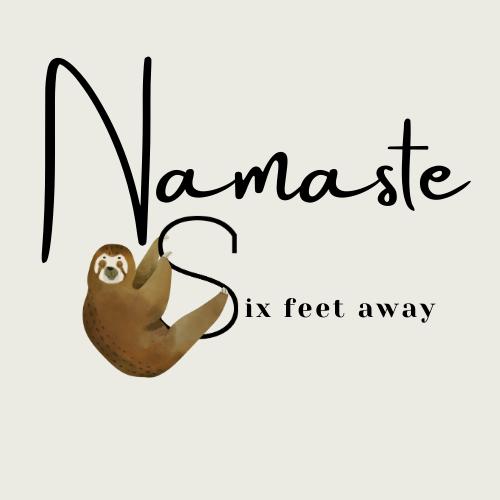 namaste1.png