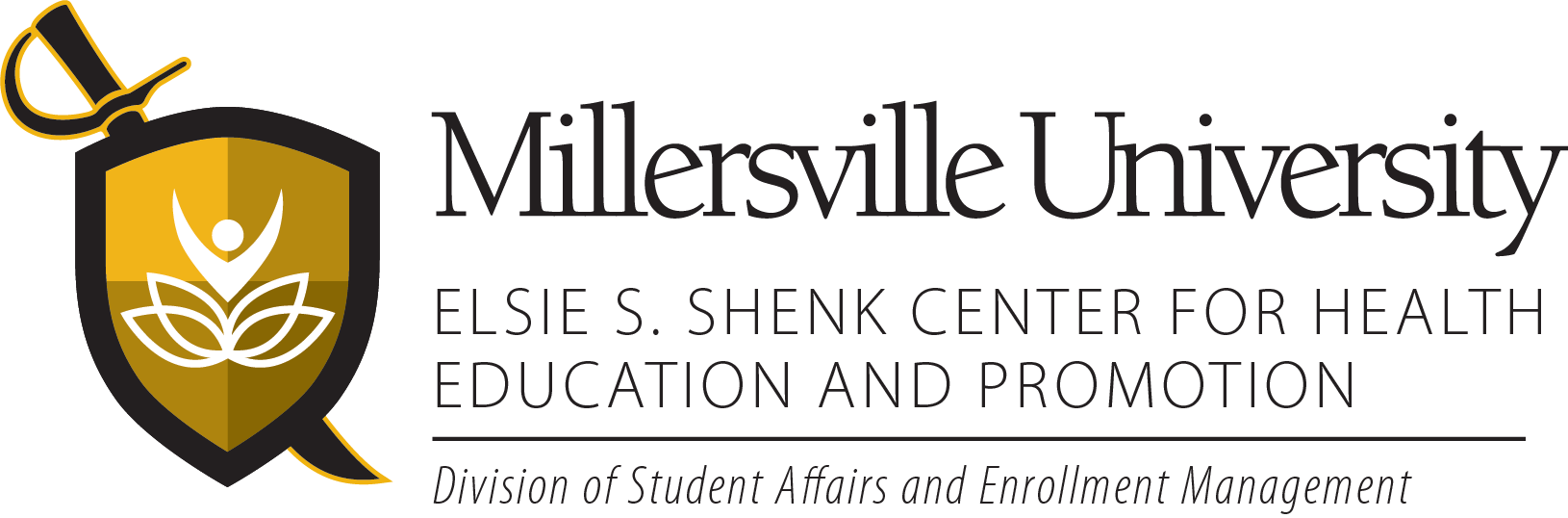 Center For Health Education And Promotion Millersville University