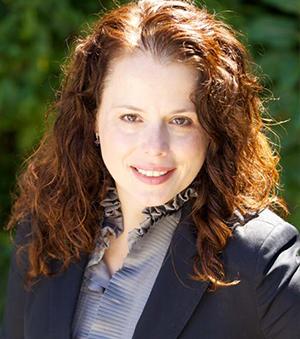 Dr. Nanette Dietrich