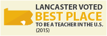 lancaster-best-place-tobe-teacher