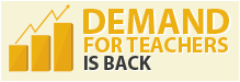 demand-for-teachers-is-back
