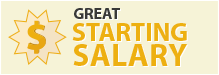 great-starting-salary