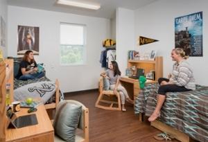 Room Rates Millersville University