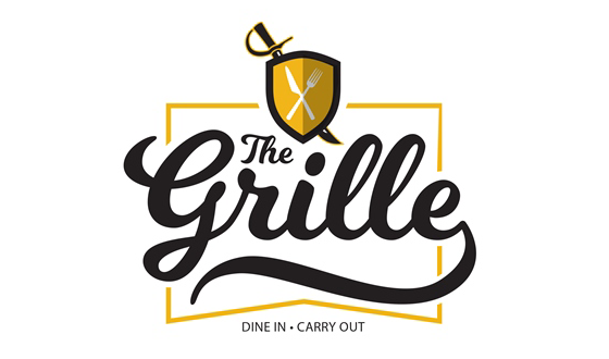 thegrill.png