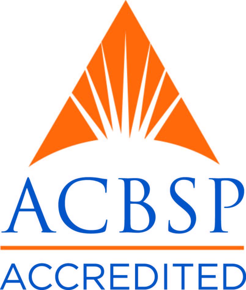 acbsp-logo-color.jpg