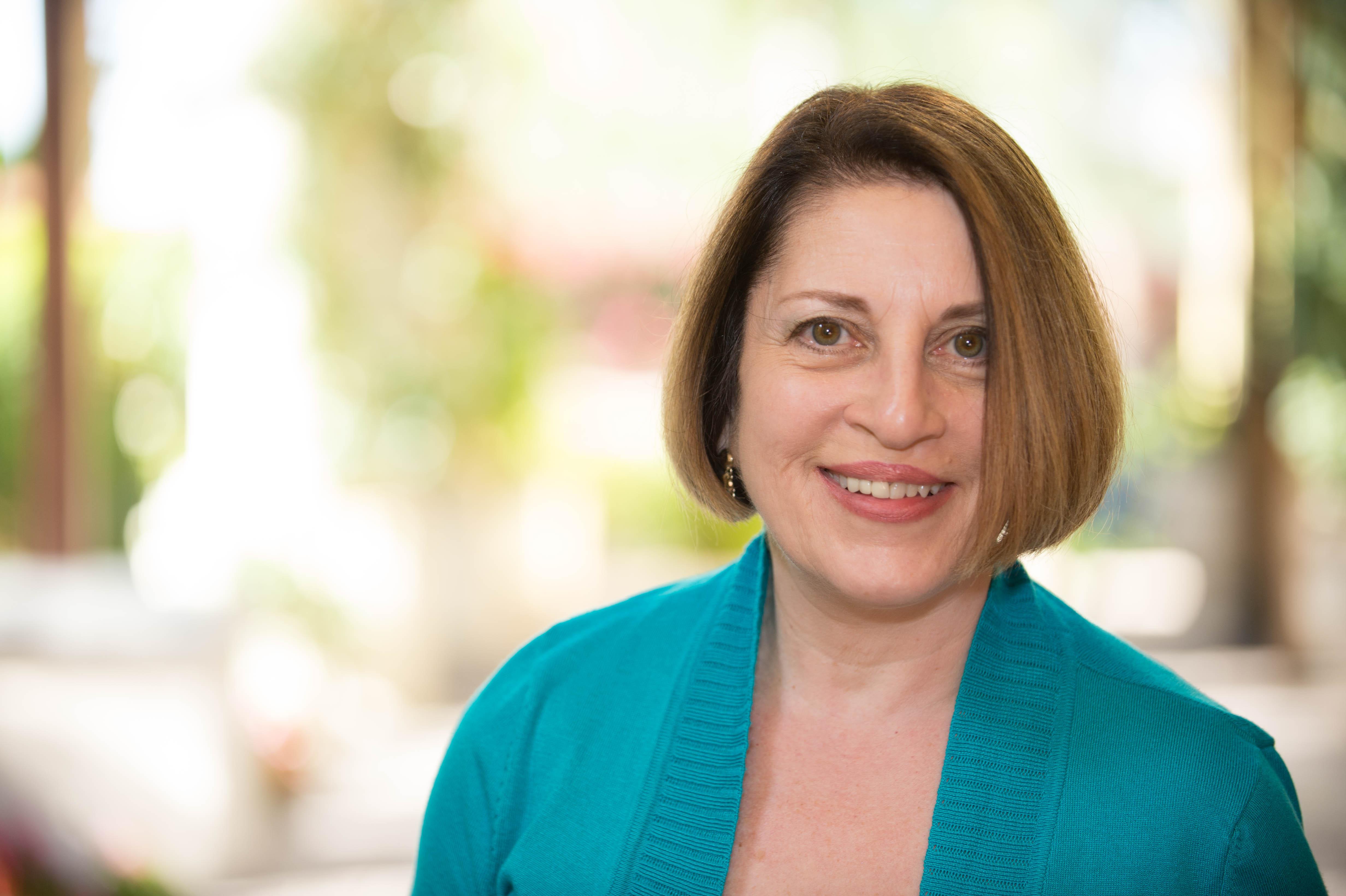 Dr. Lexi Hutto