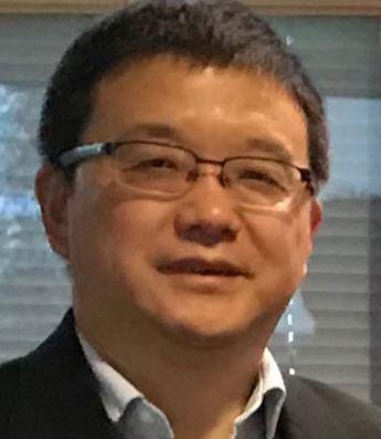 Dr. Jianfeng Wang