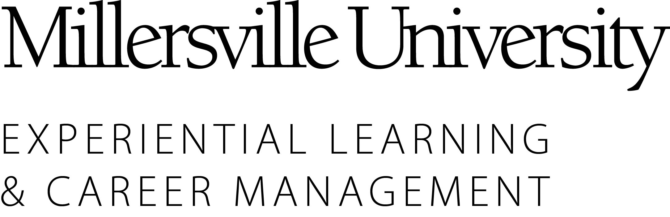 Image result for EXPERIENTIAL LEARNING AND CAREER MANAGEMENT mu logo