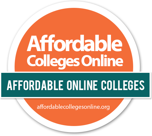 Affordable Online Colleges