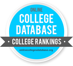 Online College Database
