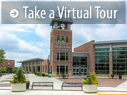 Millersville University Virtual Tour